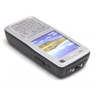 [h1]  Oса Телефон 95